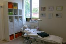 Salon Šárka - péče o ruce a nohy